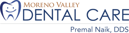 Moreno Valley Dental Care